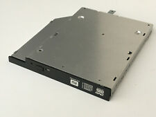 Toshiba Satellite L300 L300D SATA DVD-RW Optical Disk Drive UJ880A V000123260