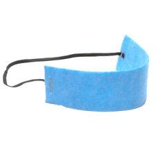Occunomix Sweatbands Disposable 100/pk