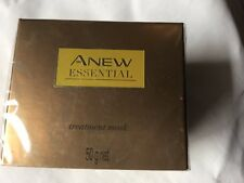 AVON ANEW ESSENTIAL FACE TREATMENT MASK  50g