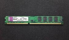 Kingston KVR1066D3N7/2G 1x2GB, PC3-8500, DDR3-1066, low (004/733)