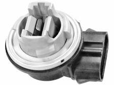 Tail Lamp Socket For 1990-2004 Ford Ranger 1999 1998 2000 1994 2003 1996 N947CP