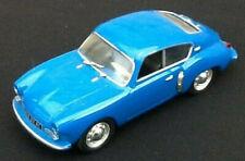 Voiture miniature Alpine A 106  Echelle : 1/43ème
