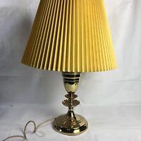 Vintage Marbro Table Lamp