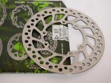 Disque de frein avant moto HM 125 CRE 2005 - 2012 Neuf disque freinage frein