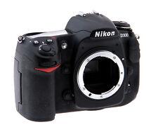 Nikon D300 Camera Body (Used #167329)