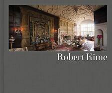 ROBERT KIME - NEW HARDCOVER BOOK