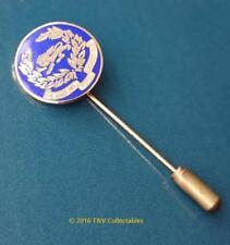 THE KING'S OWN ROYAL BORDER REGIMENT (KORBR) LAPEL BADGE/TIE PIN