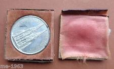original Medaille Zur Erinnerung an Cöln Dom