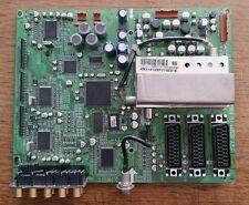 TV LG RZ42PX11 RF 043B 6870VS1983E Mainboard Sintonizador