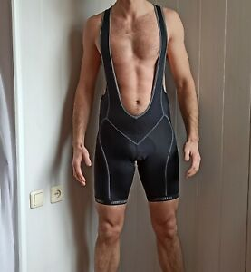 Assos Bib Shorts FI.13, Mens, Excellent Used Condition , Size - Large