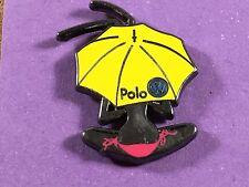 pins pin car auto polo  volkswagen