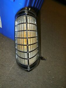 NOS 1973 Lincoln Mark IV Parking Lamp Asy D3LY-13201-A