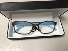 Roxy Glasses Frames