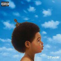 Drake - Nothing Was The Same [CD]