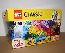 LEGO® Classic 10705 große Starterbox   NEU&OVP