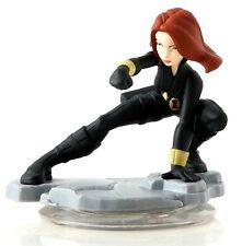 *Disney Infinity 2.0 3.0 Black Widow Marvel Avengers WiiU PS3 PS4 Xbox 360 One👾