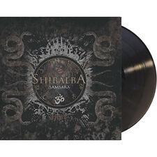Shibalba - Samsara LP, Acherontas Nihasa Acrimonious