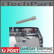 Power Button Metal Pin Replacement For iPhone 5 5S