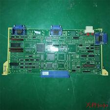 1PC   A16B-2200-039 FANUC board