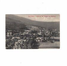 AK Ansichtskarte Bad Flinsberg / Świeradów-Zdrój - 1913