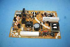 POWER SUPPLY SRV2169WW-F TYPE-1 FOR 32AV555D 37XV635 37RV635 37XV555 32AV633D TV