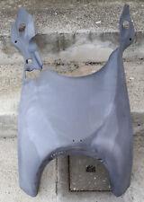 Piaggio X9 Evolution 250 2004. Carter, protezione sottopedana. Parte 577996