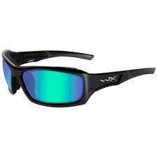 Polycarbonate 100% UVA & UVB Fitness Sunglasses