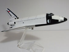 SPACE SHUTTLE BURAN 1/144 Limox KL17 Technik Museum SPEYER NASA