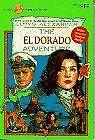 El Dorado Adventure, The