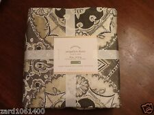 Pottery Barn JACQUELYN Duvet, Full.Queen , New Arrivals,W/$129.00 Tag