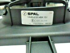 30mm Schlauch Adapter Electrisches Lüfter Schalter Tr6 Tr7 Gt6 Spitfire Vitesse
