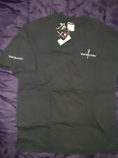 Van Helsing Movie T-Shirt 2XL 2004 New With Tags