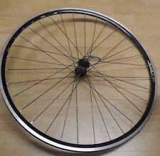 jante pour vélo de course DPX RIGIDA ( roue avant)