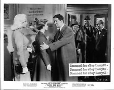 LOT of 4, Diana Dors, John Greson stills VALUE FOR MONEY (1955) Susan Stephen, D