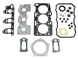 For Subaru Justy Engine Cylinder Head Gasket Set Stone 497123027HS