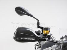 BMW R1200 R AB bj15 Sw-Motech bbstorm Moto protecteurs de mains Protège-mains