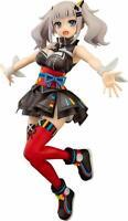 Kamui Buchse Figur Good Smile Nendoroid 718 Feuer Emblem Fates Corrin