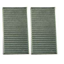 Parts Master 99376 Cabin Air Filter