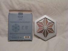 Stila 'Written In The Stars' Eye Shadow Palette - 12 Beautiful Neutral Shades