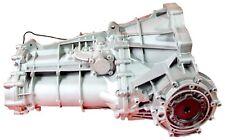 BOÎTE DE VITESSE KMU Audi A4 A6 A5 Q5 B8 3.0TDI 4x4 +18 Mois Garantie