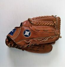 Spalding Player Series  Softball size Left Hand Glove Right hand throw F235311