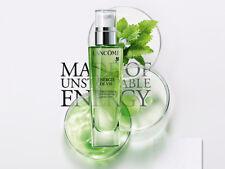 Lancôme Énergie de Vie Smoothing Glow & Boosting Liquid Care Moisturizer 1.7 oz