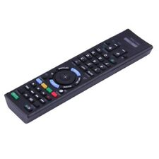 Universal Remote Control Replacment for Sony LCD LED TV Bravia RM-YD102 RM-YD103