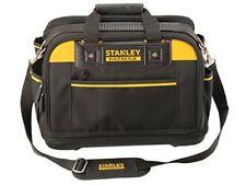 Stanley Fmst1-73607 Fatmax multi acceso Bag
