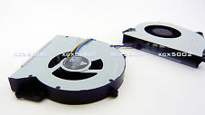 New For HP ENVY 15-j009ss 15-j050st 15-j114tx 15-j165no Notebook PC Cpu Fan