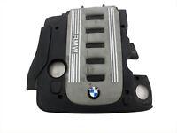 Revêtement Pannel pour MOTEUR Couvercle Cache moteur BMW X3 E83 03-06