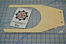 DY3099-090-01D / LTD CERAMIC WAFER PICKUP END-EFFECTOR / ULVAC TECHNOLOGIES INC