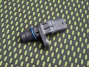 Original Audi VW Seat Skoda Geber für Getriebe Neutralstellung 02T906207B