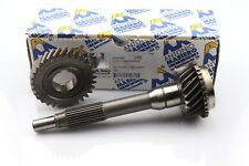 D21 Pick up FS5W71 gearbox input shaft 4th gear kit 22T / 31T Antonio Masiero