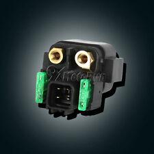 Starter Relay Solenoid For Suzuki AN400 TL1000R VZ800 SV1000 KATANA GZ250 AN400